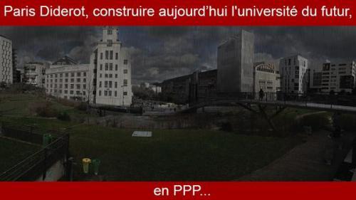 parisdiderot