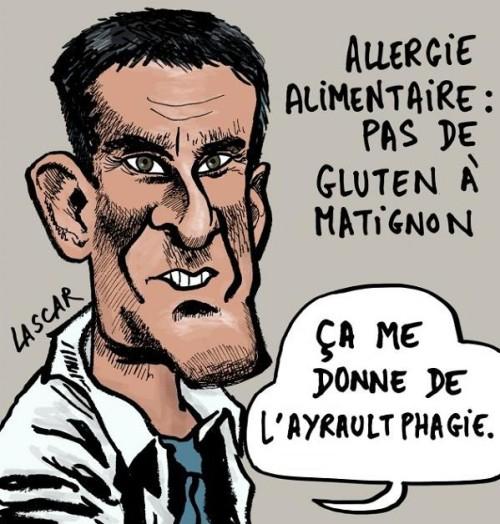 dessin-valls
