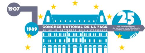 1906,560x,banner_FB_25_e_congres_de_la_fage_2014_strasbourg