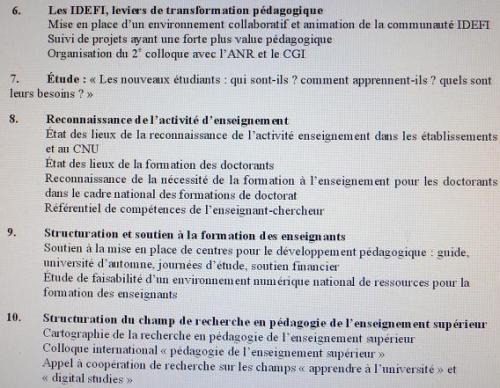 Bertrand3