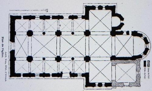 P1280338