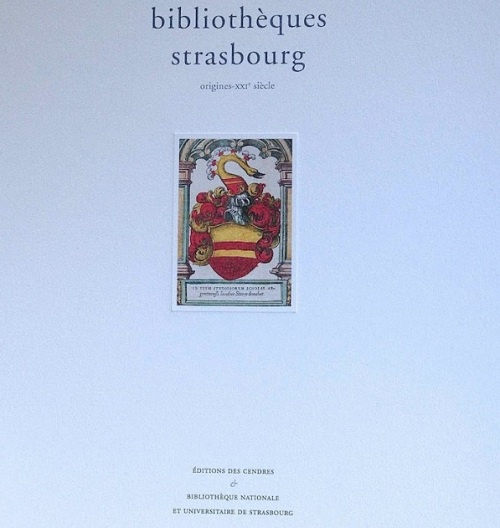bibliothe_ques_strasbourg