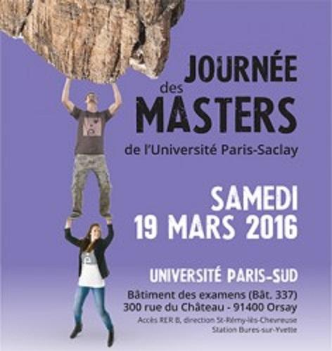 journee-masters2016_visuel