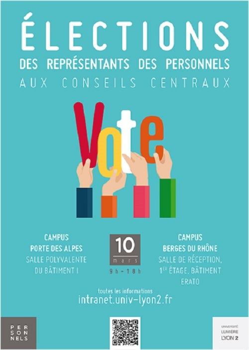 elections-affiches-valide-769-es-2