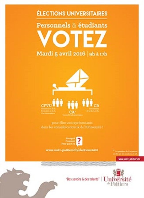 Poitiers img-elections2016