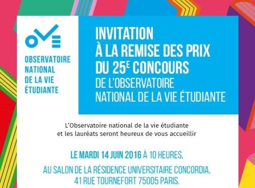 2 Invitation_remise_des_prix_25e_concours_de_lOVE