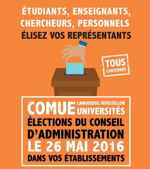 actu-elections