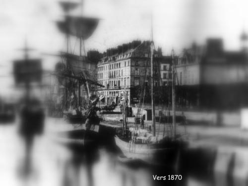 Vers 1870