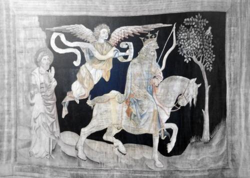 1-premier-sceau-le-vainqueur-au-cheval-blanc