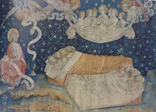 4-le-sommeil-des-justes