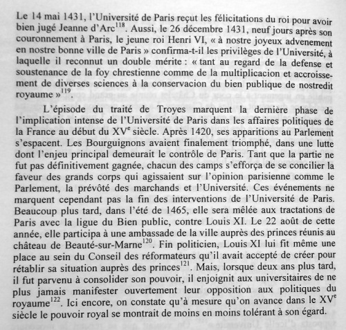troyes6