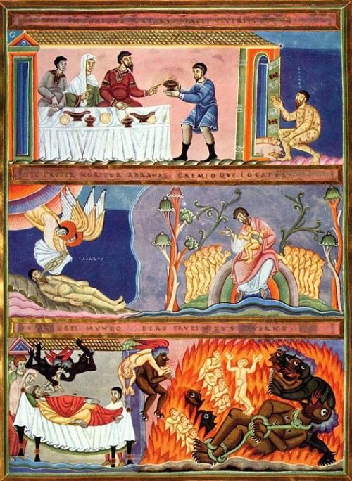 codex-aureus