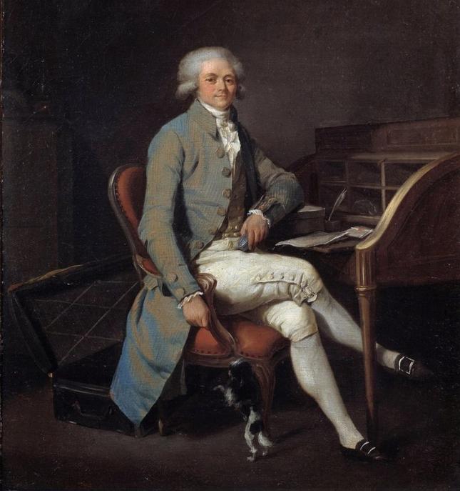 Cette image a un attribut alt vide; le nom du fichier est robespierre-1783-louis-boilly-beaux-arts-lille.png